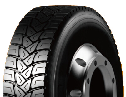 Product Center-FRONWAY TIRE CO.,LTD